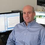 Bob Hull of Noble Direct Marketing