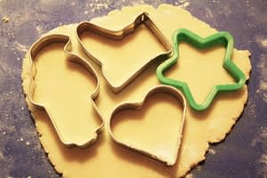 Chiropractic Marketing Cookie Cutter Approach