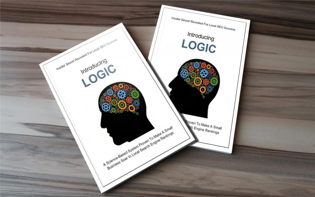 logic-ebook-mockup-1007-630