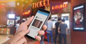 Get More Customers Using Google Posts