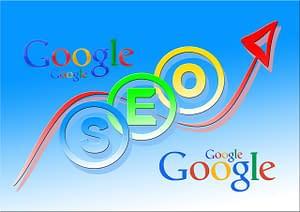 Local Online & Digital Marketing