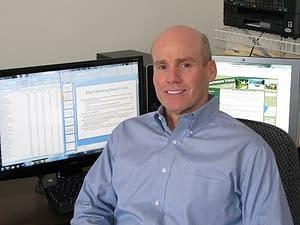 Local Online Marketing Consultant Bob Hull