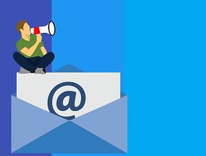 Email Marketing For Dentists - Digital Marketing