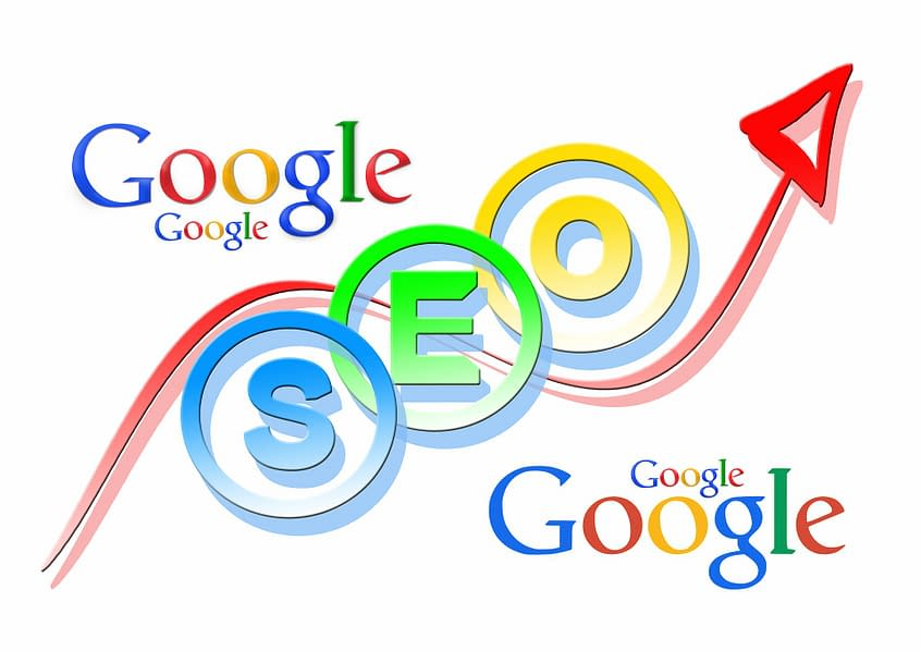 Local Business SEO Packages