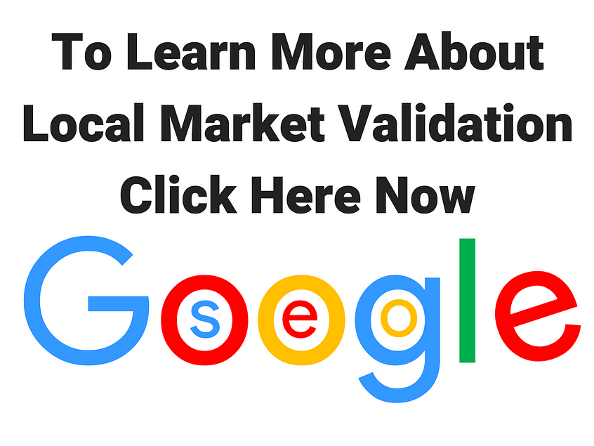 Local Business SEO Services Special Offer