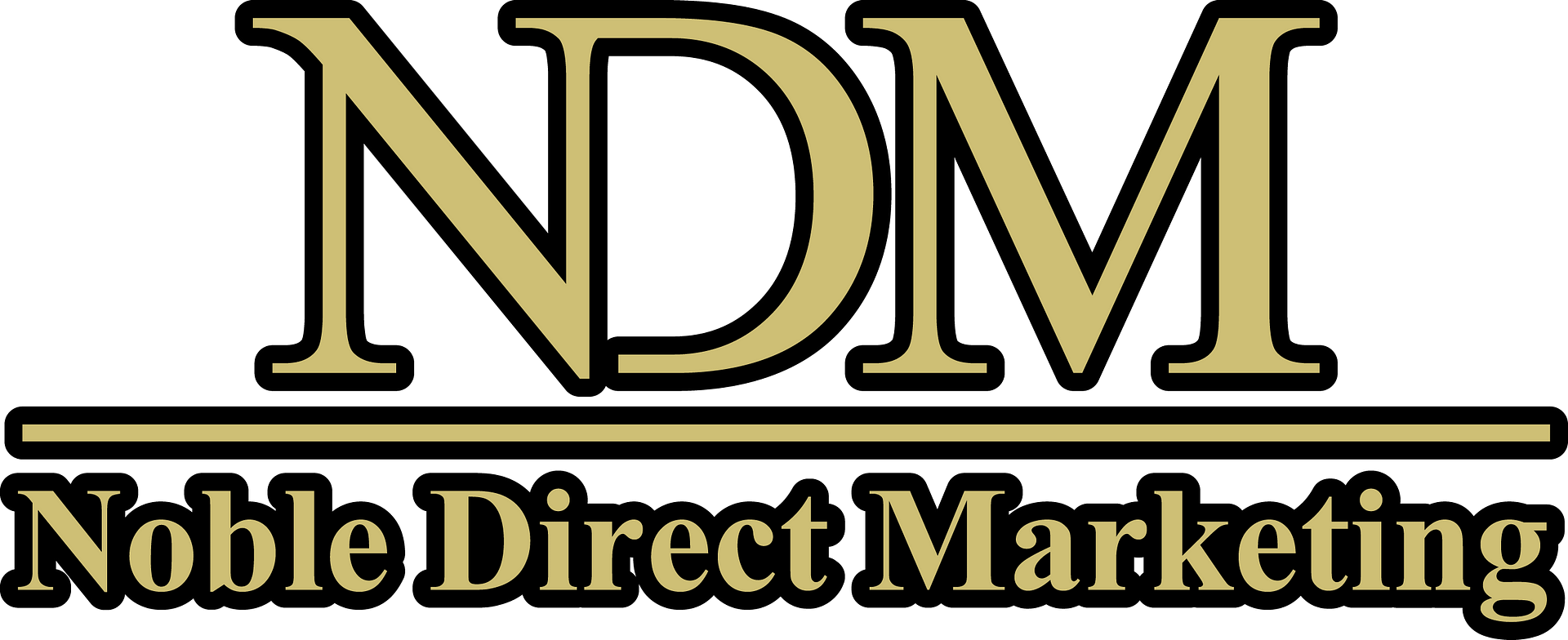 Noble Direct Marketing
